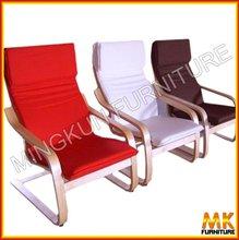 kids/childrens cinema sofa chairs