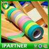 Ipartner china manufacturer butyl insulation waterproof tape for u.s. market