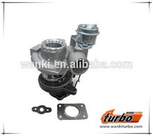 turbocharger for SAAB,49189-01800,TD04HL-15T,9172180