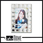 mirror frame and magic photo frame and funny sexy photo frame1212.001-46