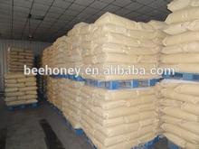 25kg bag maltodextrin powder for food