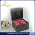 attractive hot selling cardboar perfume box designs