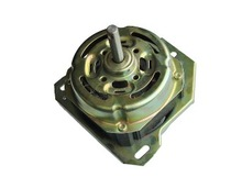 Auto Washing Machine Parts (motor)