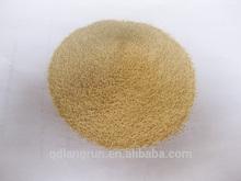 alginic acid sodium alginate thickener in textile grade