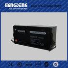 longest lasting warranty dry battery 12v for ups