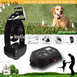Outdoor Yard Pet Training Smart Electronic Dog Fence System