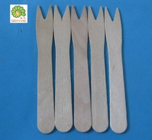stainless steel kitchen tools table food knife fork spoon