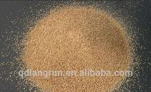 alginic acid sodium alginate thickener
