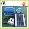 China diy solar panel kits manufacturers