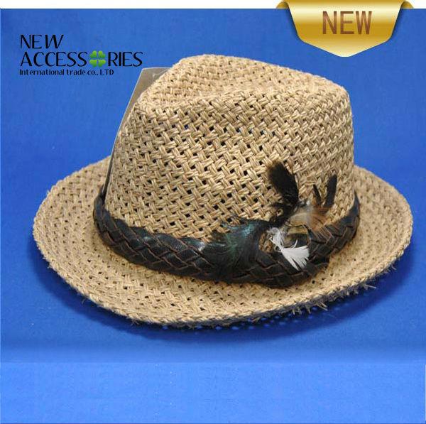 ดวงอาทิตย์หมวกหัวร่ม