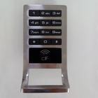 number locks for doors, Digital Locker Lock ,digital safe lock