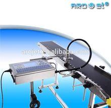 High Precision D-007 car air freshener printing