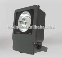SDFL328B die casting aluminium park flood light made by shinder for hot sale