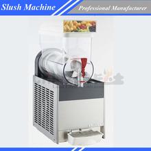 Commercial slush machine/Frozen drink machine on sale/High Quality frozen drink machine
