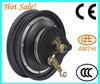 Electric hub motor for motorcycle, Energy saving rear hub motor,best quality electric motorcycle hub motor