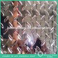 430 espelho acabamento em aço inoxidável que carimba folha de material de cozinha