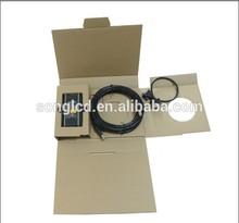 SIEMENS PLC cable USB-MPI+ 6ES7972-0CB20-0XA0 Programming cable