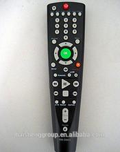 changhong tv control remote