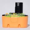 14.4V 2.1Ah NiMh power tool battery for Ryobi CTH1442/FL1400