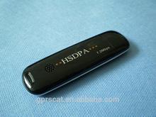 3G Wireless Unlock Qualcomm CDMA 1X USB Modem Driver Download