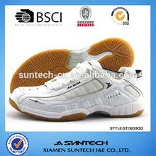 usa wholesale sports shoes