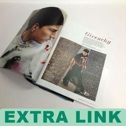Free Sample Brochure Designs/ Book,Flyers,Leaflet,Catalogue,Brochure,Magazine Printing(Reasonable Factory Price)