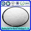 Manufacturer clear PVB PVB Resin powder polyvinyl butyral(pvb resin) producer