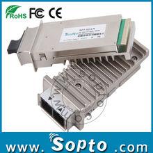 Optical Network 10G BASE 10G X2 Transceiver