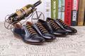 lutter contre la 2014 modèles exclusifs casual chaussures pour hommes