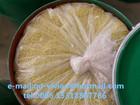 Mining chemicals,flotation reagent sodium butyl xanthate 90%pellet