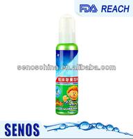 natural essential oil car air freshener
