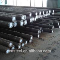 c45 round bar steel / c45 carbon steel properties