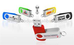 1tb usb flash drive, otg usb flash drive, 512gb usb flash drive