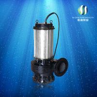 380V/440V525V Electrical Mud Pump Fluid end Parts