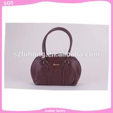 women bags new trend 2014 fashion ladies handbags mature genuine leather lady bags