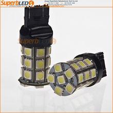7440 7443 27SMD Car LED Tail Light,Car LED Lights T20 W21/5W 7443