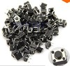 On Sale !!! Tactile Push Button Switch 6x6x5 DIP 2014 High quality !!!