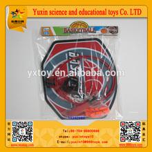 Children outdoor toys manufacturer basketball board