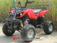 chongqing atv (CE Certification Approved)