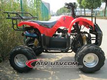 motor atv 200cc (CE Certification Approved)
