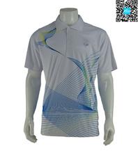 eco-friendly men custom fashion printed t shirt for 2013-2014