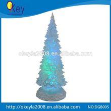 holiday living brand christmas lights,led fake flame light