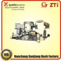 el carburador generador de uso para suzuki