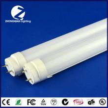 China T8 tube school 8 tube no flickering led tube 8 china
