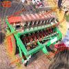 Diesel Engine Onion Planter Machine/Onion Seed Planter Machine