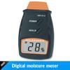Best offer electronic handy wireless soil moisture meter