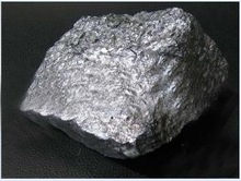 Price 441 (99%) 553 (98.5%) Silicon Metal