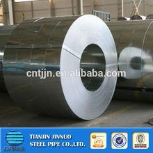 galvanized steel coil sgcc sgcd sghc
