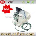 Modelo 2013 fu-cn 010 calidad confiable inhalador nasal aerosol nebulizador