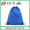 cheap small nylon drawstring bags wholesale,waterproof nylon drawstring bag